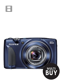 fuji-f900-exr-16-megapixel-digital-camera-blue