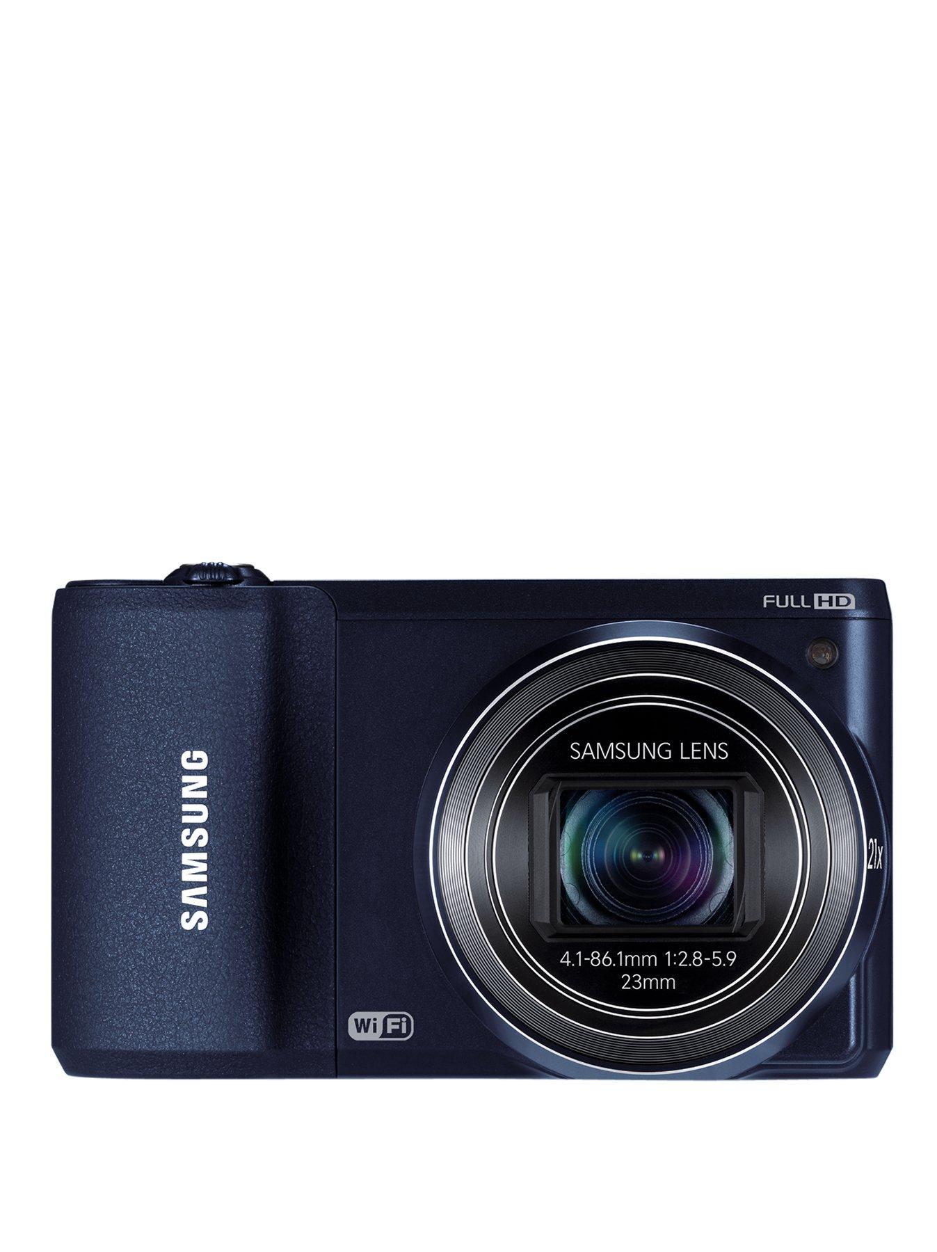 Cellulari fotocamera 5 megapixel prezzi 73