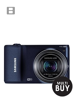 samsung-wb800f-16-megapixel-digital-camera-black