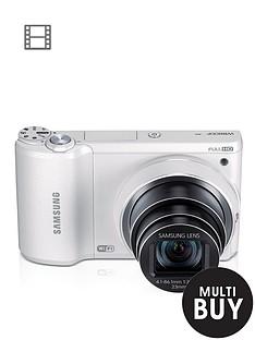 samsung-wb800f-16-megapixel-digital-camera-white