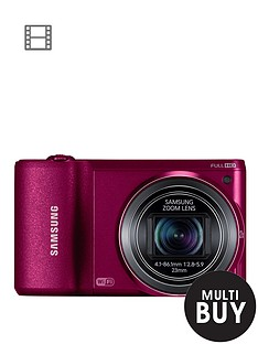 samsung-wb800f-16-megapixel-digital-camera-red