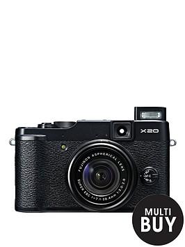 fuji-x20-12-megapixel-digital-camera-black