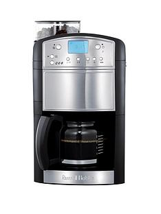 russell-hobbs-14899-grind-and-brew-coffee-machine
