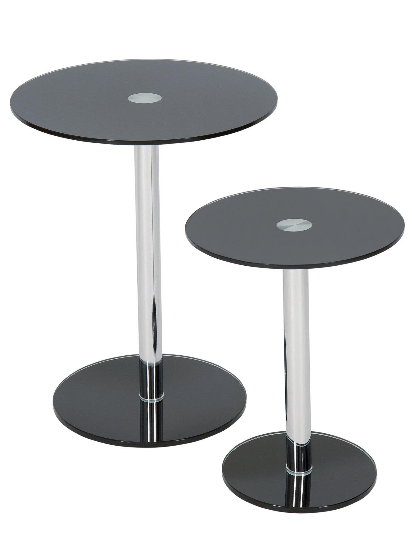 Round Expanding Table For Sale Images