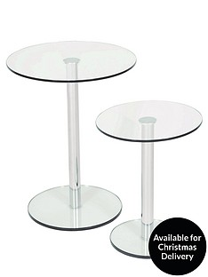roma-twin-set-of-round-side-tables