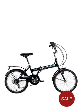 classic-saker-6-speed-unisex-folding-bike