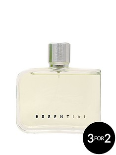 lacoste-essential-mens-125ml-edt