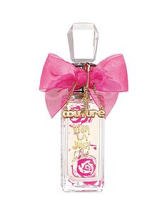 juicy-couture-viva-la-juicy-la-fleur-40ml-edt