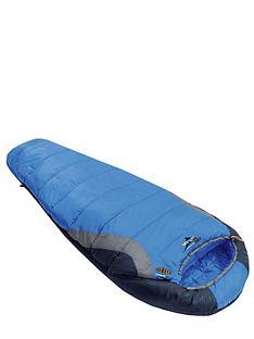 vango-250gsm-cocoon-sleeping-bag