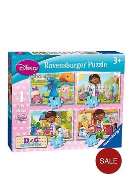 doc-mcstuffins-4-puzzles-in-a-box