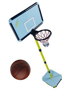swingball-junior-basketball