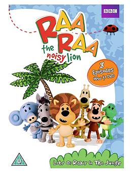 raa-raa-the-noisy-lion-lots-of-raas-in-the-jungle-dvd