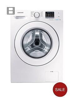 samsung-wf70f5e0w2w-1200-spin-7kg-load-ecobubbletrade-washing-machine-white