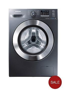 samsung-wf70f5e2w2x-1200-spin-7kg-load-washing-machine-inox