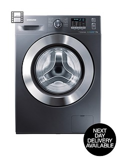 samsung-wf70f5e2w2x-1200-spin-7kg-load-washing-machine-next-day-delivery-inox