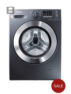 samsung-wf70f5e2w2x-1200-spin-7kg-load-washing-machine-with-ecobubbletrade-technology-next-day-delivery-inox