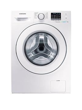 samsung-wf70f5e0w4weu-7kg-load-1400-spin-washing-machine-with-ecobubbletrade-technology-white