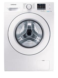 samsung-wf80f5e0w4w-1400-spin-8kg-load-washing-machine-white