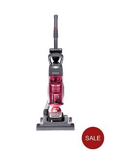 hoover-gl1103-globe-upright-bagless-vacuum-cleaner