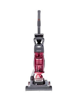 hoover-globe-gl1103-upright-bagless-vacuum-cleaner