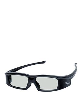 optoma-zf2100-3d-rf-glasses-for-use-with-optoma-hd25e