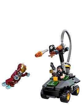 lego-super-heroes-iron-man-vs-the-mandarin-ultim