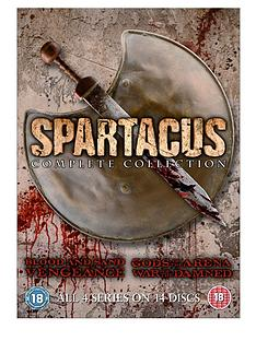 spartacus-complete-collection-dvd