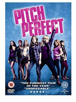 pitch-perfect-dvd