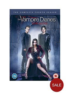 vampire-diaries-season-4-dvd