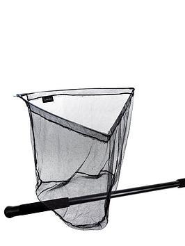 leeda-42-inch-specimen-net-and-handle