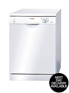 bosch-sms40t42uk-12-place-full-size-dishwasher-white-next-day-delivery