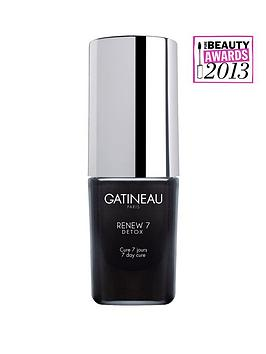 gatineau-renew-7-detox-free-defilift-lip-with-the-purchase-of-2-or-more-products