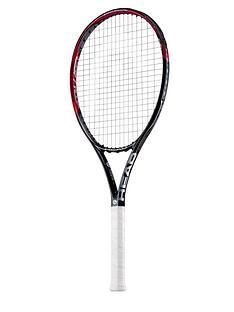 head-youtek-graphene-pwr-prestige-tennis-racket