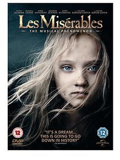 les-miserables-dvd