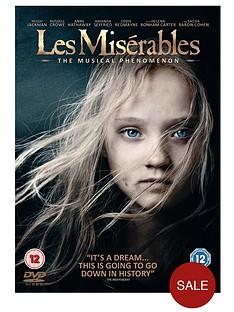 les-miserables-dvd