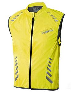 altura-2012-mens-night-vision-gilet