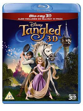 disney-princess-tangled-3d-blu-ray