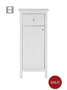 newquay-narrow-floor-standing-cabinet