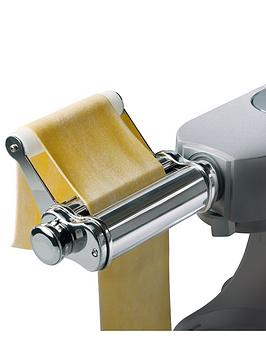 kenwood-at970a-pasta-roller-attachment