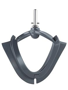 kenwood-at501-flexi-beater-attachment-for-chef