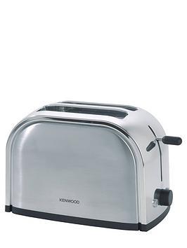 kenwood-classic-collection-2-slice-toaster