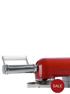 kenwood-ax971-kmix-pasta-cutter-tagliatelle-attachment