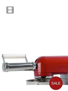 kenwood-ax971-kmix-pasta-cutter-tagliatelle-attachment