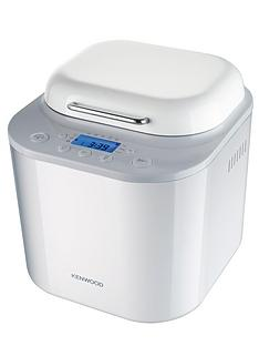 kenwood-bm260-breadmaker