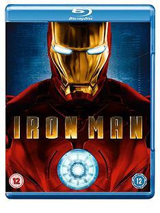 marvel-iron-man-blu-ray
