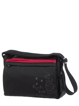 disney-disney-sketch-pooh-changing-bag