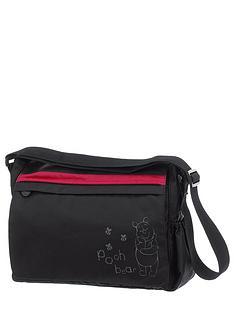 obaby-disney-sketch-pooh-changing-bag