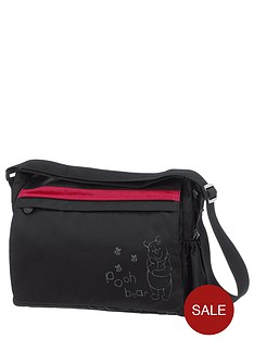 obaby-disney-sketch-pooh-changing-bag