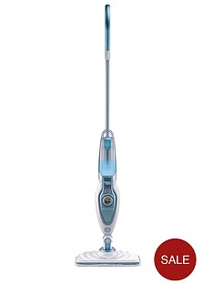 black-decker-fsm1620gb-steam-mop-cleaner
