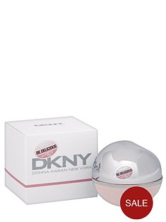 dkny-be-delicious-fresh-blossom-30ml-edp-spray